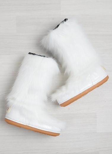 Bambi - Çizme